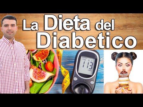 dieta-para-diabeticos---como-debe-ser-la-comida-de-un-diabético---alimentos-prohibidos-y-permitidos