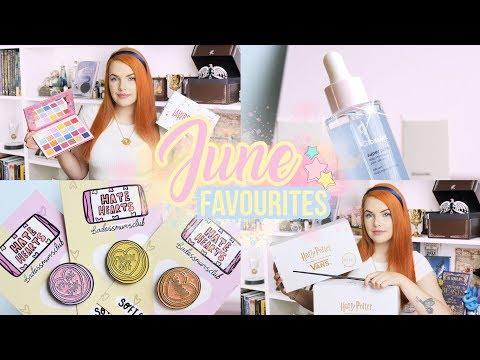 june-favourites-2019-|-cherry-wallis