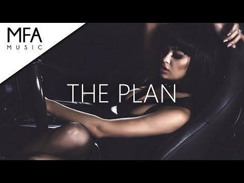 G-Eazy - The Plan (AR Trap Remix)
