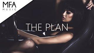 G-Eazy - The Plan (AR Trap Remix)
