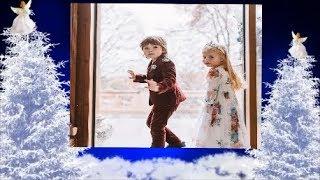 Поздравление Максима Галкина С Рождеством! С Праздником!