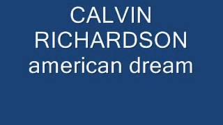Play American Dream