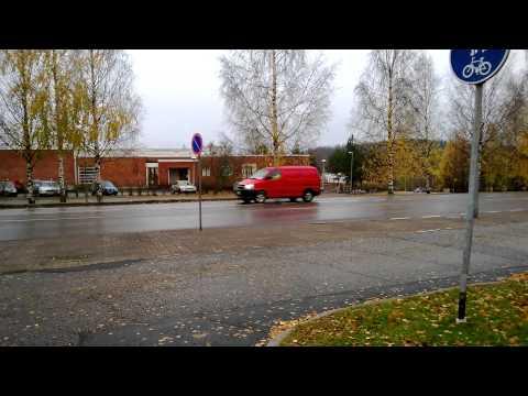 Nokia Lumia 625 1080p Full HD sample