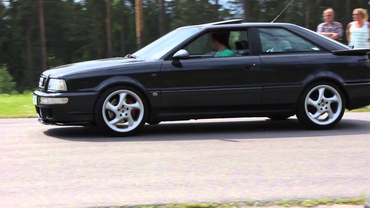 Audi S Coupe on audi quattro coupe, audi 90 coupe, audi rs2 coupe, audi a5 coupe,