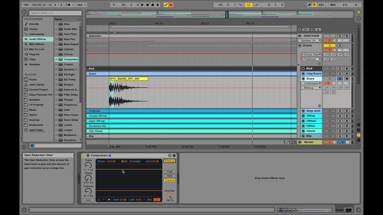 "News | ableton released new ""live 10 lite"". | korg (usa)."
