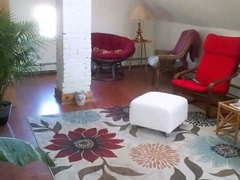 Homes for Sale - 33 E Pleasant Ave Maywood NJ 07607 - JOHNNY ROJAS