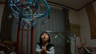ブログ更新中 http://pikaripikari.blog.so-net.ne.jp/ 2か月間サイパ...