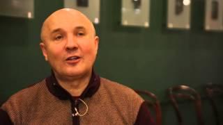 Николай Лукинский о присоединении Крыма  #ЯтакДУМАЮ Сеня Кайнов Seny Kaynov