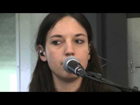 Jain «Makeba» - SRF 3 Live Session