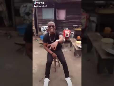 Download Yebela le clip arrive bientôt (Nem'G)