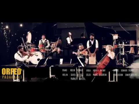 Malayalam Instrumental song..must watch!