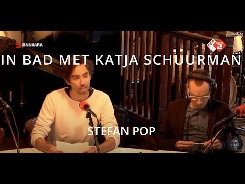 seksorgie-met-katja-schuurman-|-stefan-pop