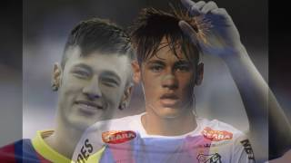 Top 30 neymar photos | neymar jr | amazing old picture collection | old vs new | hv't seen before