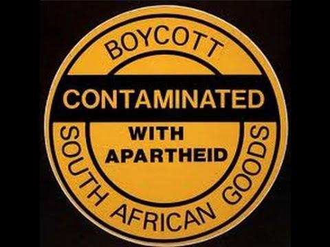Project Coast: Apartheid South Africa's Secret Bioweapon's and Depopulation Program