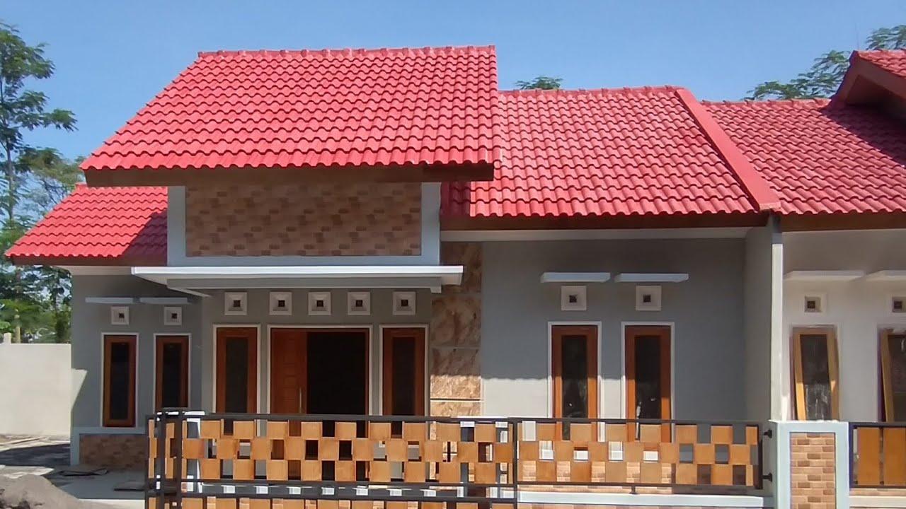 Rumah Bagus harga Murah di JAKAL KM 8. Dekat KAMPUS UGM ...
