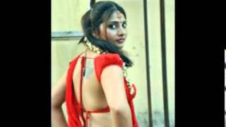 Hot tamil masala pictures-1