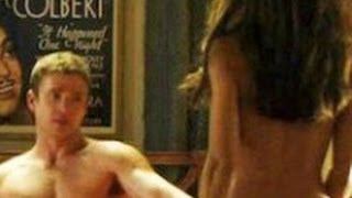 8 Actors Who Tricked You Into Thinking You'd Seen Them Nude