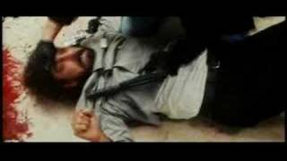 The Boondock Saints Trailer