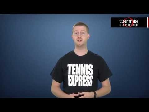 il tennis adidas barricata 2016 alessandro magno su youtube