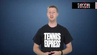 Top 10 Mens Shoe of 2015 | Tennis Express