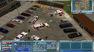 Emergency 4 - Tri-County Mod [PRIVATE]  (1)