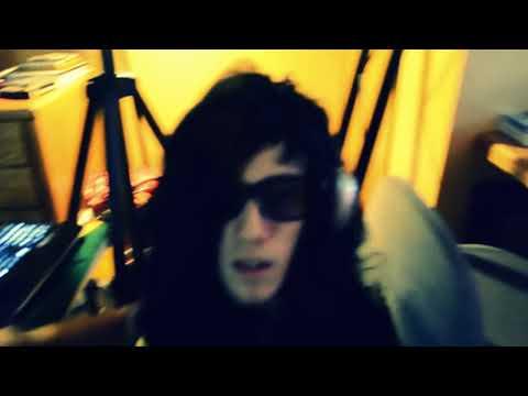 CΔPsL0Ck4QT - STUDIO TOUR [FREE MP3 TRAP DOWNLOAD]