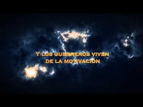 Fútbol Latino - Trailer