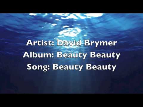 Beauty Beauty (David Brymer)