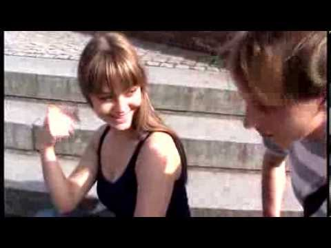 Beatrice Egli - Verrückt nach dir von YouTube · Dauer:  2 Minuten 56 Sekunden