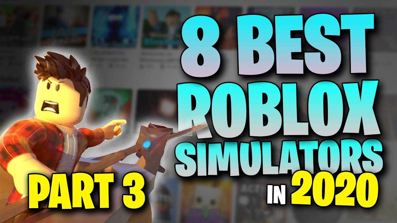 10 worst games in roblox top 10 worst roblox games roblox worst roblox online dating youtube 10 Worst Roblox Games Youtube