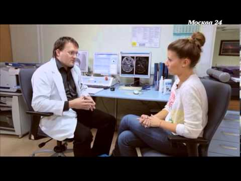 'Стиль жизни': каковы симптомы опухоли головного мозга - Ржачные видео приколы