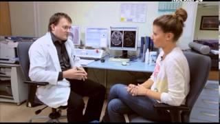 """""""Стиль жизни"""": каковы симптомы опухоли головного мозга"""