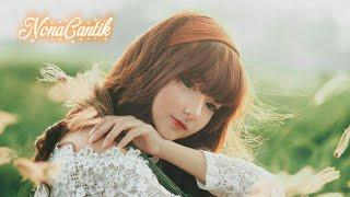 Download Lagu Dj Butuh Kasih Sayang Remix 2019