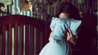 Swan Queen [Regina & Emma] - In My Veins