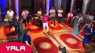 Hamid El Mardi - Diti Lbotola F Zine (Live) / حميد المرضي - ديتي البطولة في الزين