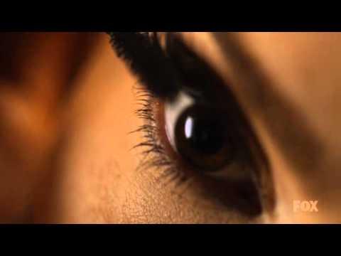 Janet Montgomery in Human Target 2x01