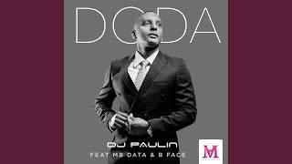Doda (feat. Mb Data & B Face)
