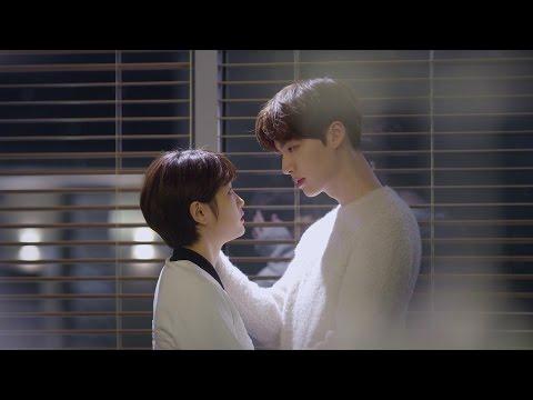 Jessi - My Romeo (Cinderella & Four Knights OST) [Music Video]