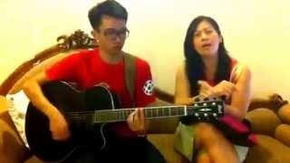 Poppy Saragih - Tak Pernah Padam (Sandy Sandoro)