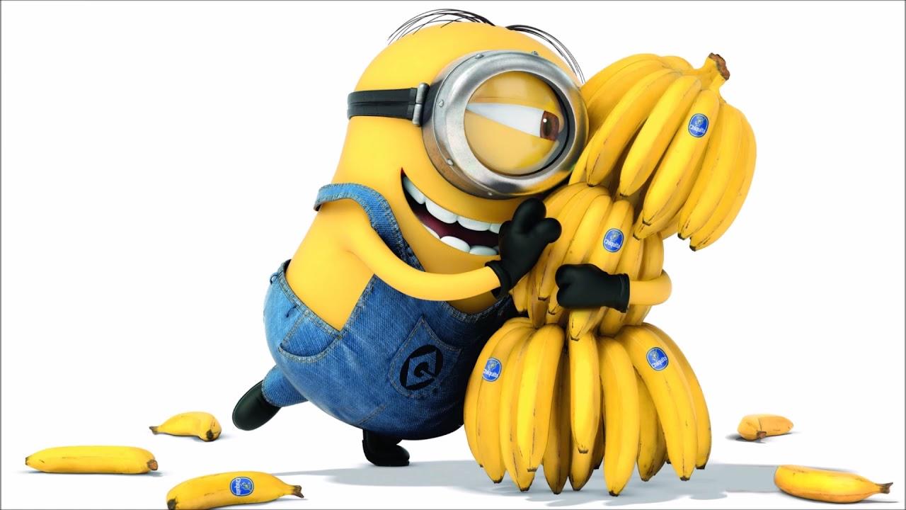新香蕉俱樂部 聽眾phone in精華 - 懶散青年唔做野又想拍拖