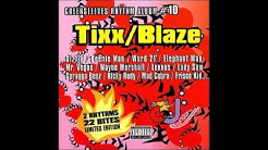 Download Sizzla tixx riddim mp3 free and mp4