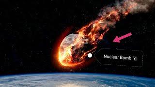I Pet Goat 2 Nuclear Bomb Apple Decoded / Illuminati Predictions Exposed 2019