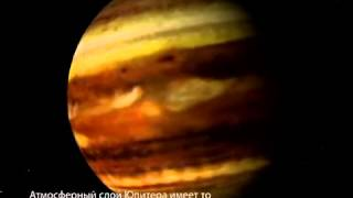 3Д путешествие по космосу(, 2015-04-10T12:31:43.000Z)