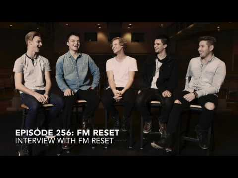Episode 256: FM Reset