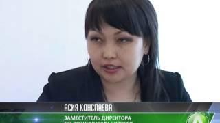 Дешевые кредиты для казахстанских авто(, 2015-04-02T03:59:01.000Z)