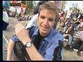 Capture de la vidéo 20 Ans Printemps De Bourges 1996 Émission Fanzine M6