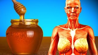 11 Amazing Benefits Of Honey Which Will Change Your Life For Good