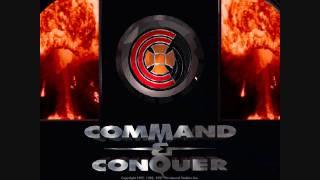 Lets Battle Command & Conquer 1 - Der Tiberiumkonflikt 2 - Technische Probleme