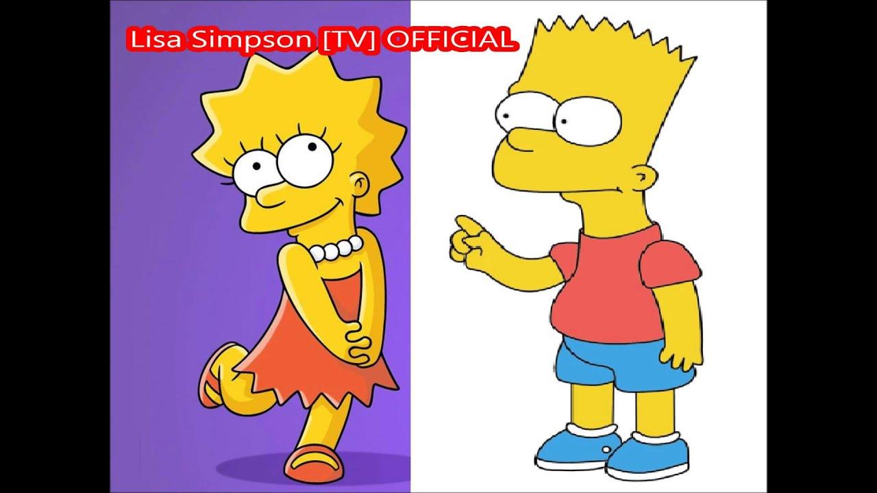 Simpsons - YOUXXXX