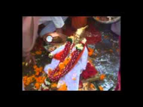 Veer Shivaji Song - Matrubhoomi Ka Abhimaan, Jijamata Ka Ranbir Yeh